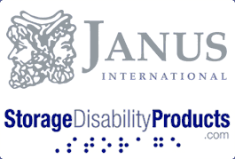 Storage Disability Products