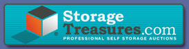Self Storage Law